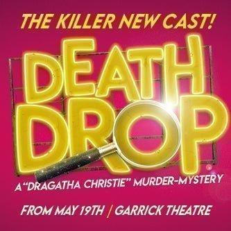 Death Drop