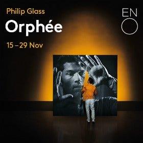 Orphée