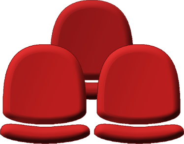 Whichseats logo